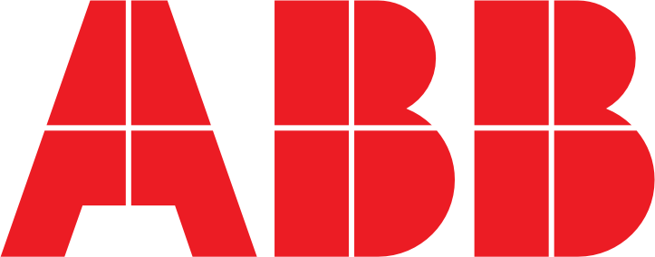 ABB Channel Partner logo